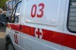 Треть вызовов скорой помощи в Челябинске будут обслуживать бригады неотложной помощи
