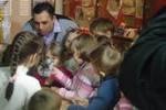 Челябинскому музею спасенных зверей исполнился год