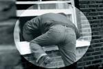 Жителю республики Калмыкия предъявлено обвинение за незаконное проникновение в жилище