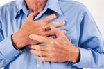 Новосибирские врачи смогут диагностировать инфаркт в 18 раз быстрее чем их зарубежные коллеги