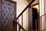 Завершено расследование уголовного дела в отношении жителя села Троицкое