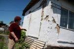 Землетрясение в Кемеровской области - разрушены дома, прекращена добыча угля