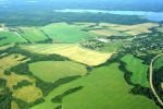 Проводится проверка по факту нарушения прав и законных интересов собственников земельных участков СПК «Кануковский»