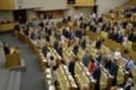 Усыновление российских детей однополыми парами будет запрещено
