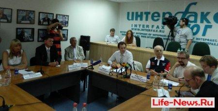 На благо  юга России и востока Украины потрудится целая армия википедистов