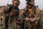 Афганистан может лишиться помощи США