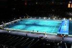 С чемпионата мира по водным водам спорта в Барселоне