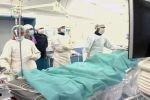 Уфимские кардиохирурги бесплатно делают уникальные операции
