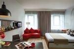 Мебель для квартиры: как выбрать