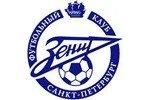 Первая победа «Зенита» в Лиги чемпионов сезона 2013/14