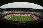 Правительство выделило почти 3 миллиарда рублей на постройку стадионов к чемпионату мира по футболу 2018 года