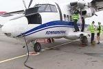 В республике Коми возрождают малую авиацию