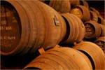 Возможен повторный запрет на молдавские вина