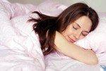 77% замужних женщин изменяют партнерам во сне