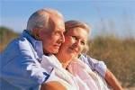 В счастливом браке люди живут дольше