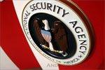 Американские СМИ распространили информацию о множественных случаях слежения АНБ за гражданами