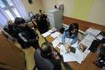 В одном из жилых домов Южного Бутово пытались зарегистрировать 4,5 тысяч мигрантов