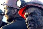 170 горняков было эвакуировано из шахты в Кузбассе