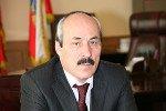 Абдулатипов должен стать главой Дагестана