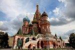 Северная столица России будет более тесно сотрудничать с Москвой