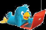 Роскомнадзор собирается проверить Твиттер