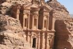 Иордания отказалась выделить свое наземное и воздушное пространство для атаки против Сирии