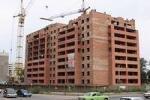 Житель республики признан виновным в нарушении правил безопасности при ведении строительных работ