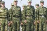 Число военнослужащих по призыву существенно сократится, нужен переход армии на контрактную основу