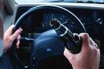 За повторное появление за рулем в пьяном виде будут наказывать по уголовной статье