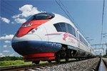 Сотрудничество с Siemens позволит обновить подвижной состав РЖД и московского метрополитена