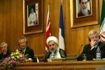 Очередной раунд переговоров по иранской ядерной проблематике пройдет в ноябре