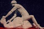 Возмутительный «памятник» в Польше