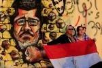 В египетском суде начнется слушание по делу о лидерах «Братьев- мусульман»