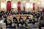 Во Владивостоке состоялось открытие 18 саммита губернаторов всех стран СВА