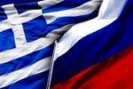2016 год даст мощный импульс российско-греческому сотрудничеству