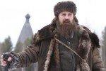 Русский «Распутин» готов к выходу на экраны