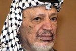 Арафата отравили полонием