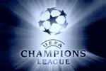Россиянки стартовали в Кубке чемпионов с поражения