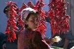 Таджикские женщины просят депортировать их мужей на родину