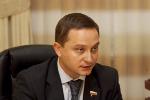ЛДПР предложила ввести смертную казнь за терроризм и педофилию