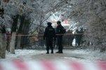 Высокий уровень террористической опасности  продолжает сохраняться в  Волгограде