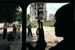 Оперативные действия НАК в Махачкале