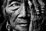Самая старая девственница живет на Украине