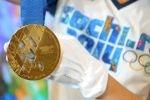 Золотые медалисты Игр в Сочи получат медали с метеоритом