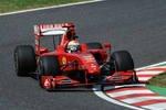 Формула-1 на будущий сезон пополнится тремя новичками