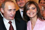 ШОК! Кабаева раскрыла правду о своем муже
