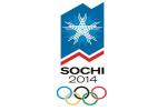 Олимпийцы прибывают в Сочи со своими талисманами