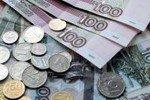 Ослабление российской экономики ослабит и рубль
