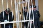 Вынесен приговор племяннику вице-губернатора Тамбова
