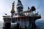 Ливийские повстанцы начинают поставку нефти в КНДР